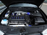 2014 HPerformance Volkswagen Golf IV, 9 of 15