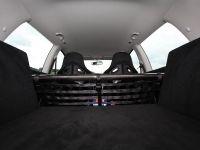 2014 HPerformance Volkswagen Golf IV, 14 of 15