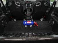 2014 HPerformance Volkswagen Golf IV, 15 of 15