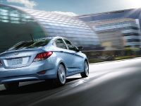 2014 Hyundai Accent, 4 of 8