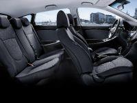 2014 Hyundai Accent, 7 of 8