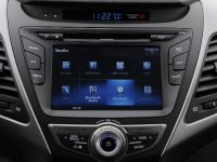 2014 Hyundai Elantra Sport, 7 of 10
