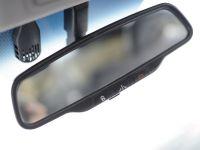 2014 Hyundai Elantra Sport, 9 of 10