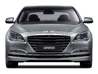 2014 Hyundai Genesis, 1 of 3