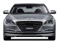 thumbnail image of 2014 Hyundai Genesis