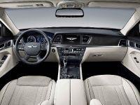 2014 Hyundai Genesis, 3 of 3