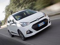 2014 Hyundai i10 EU, 1 of 2