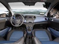 thumbnail image of 2014 Hyundai i10 EU