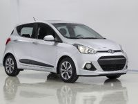 2014 Hyundai i10, 1 of 3