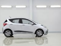 2014 Hyundai i10, 2 of 3