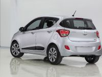 2014 Hyundai i10, 3 of 3