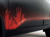 2014 Hyundai Tucson Walking Dead Special Edition, 9 of 11