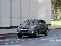 2014 Hyundai Tucson, 2 of 12