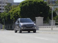 2014 Hyundai Tucson, 3 of 12