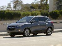 2014 Hyundai Tucson, 4 of 12