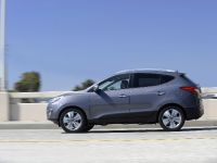 2014 Hyundai Tucson, 5 of 12