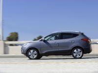 2014 Hyundai Tucson, 5 of 12