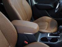 2014 Hyundai Tucson, 6 of 12