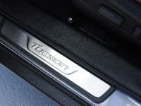 thumbnail image of 2014 Hyundai Tucson