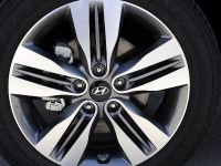 2014 Hyundai Tucson, 10 of 12