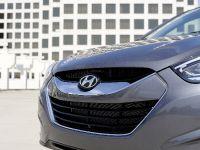 2014 Hyundai Tucson, 11 of 12