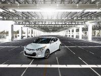 2014 Hyundai Veloster RE-FLEX , 2 of 12
