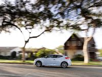 2014 Hyundai Veloster RE-FLEX , 5 of 12