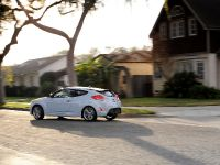 2014 Hyundai Veloster RE-FLEX , 6 of 12