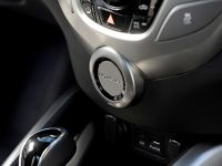 2014 Hyundai Veloster RE-FLEX , 10 of 12