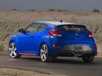 2014 Hyundai Veloster Turbo R-Spec, 4 of 4