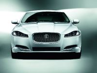 2014 Jaguar XF 2.2 ECO Diesel, 1 of 2