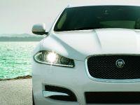2014 Jaguar XF 2.2 ECO Diesel, 2 of 2