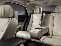 thumbnail image of 2014 Jaguar XJ