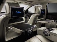 2014 Jaguar XJ, 6 of 6