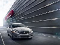 2014 Jaguar XJR, 3 of 28