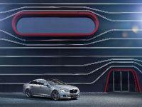 2014 Jaguar XJR, 12 of 28