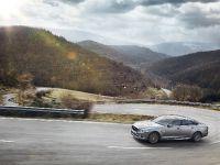 2014 Jaguar XJR, 13 of 28