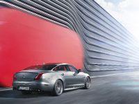 thumbnail image of 2014 Jaguar XJR