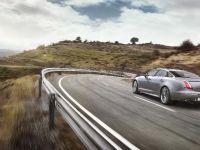 2014 Jaguar XJR, 16 of 28