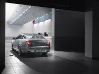 2014 Jaguar XJR, 17 of 28