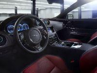 2014 Jaguar XJR, 18 of 28