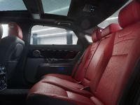 2014 Jaguar XJR, 19 of 28