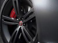 2014 Jaguar XJR, 24 of 28