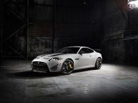 2014 Jaguar XKR-S GT, 2 of 20