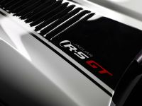 2014 Jaguar XKR-S GT, 13 of 20