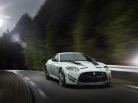 2014 Jaguar XKR-S GT, 16 of 20