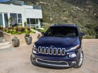 2014 Jeep Cherokee, 2 of 4