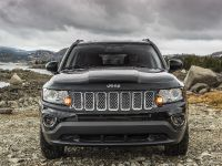 2014 Jeep Compass , 1 of 31