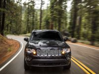 2014 Jeep Compass , 4 of 31