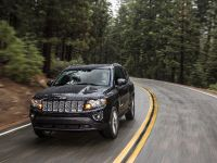 2014 Jeep Compass , 6 of 31